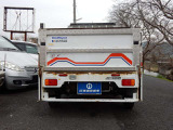 スクラムトラック KC パワステ 4WD