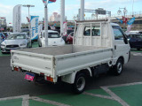 日産 バネットトラック 1.8 DX ダブルタイヤ