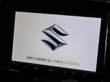 スズキ ソリオバンディット 1.2 ハイブリッド MV