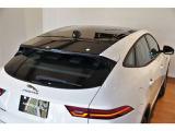 ジャガー Eペイス 2.0L D180 ディーゼル 4WD