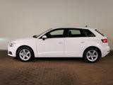 Audi認定中古車は厳しい認定基準に基づいています。ご納車前点検と安心の保証が付いています。(フリーダイヤル 0066-9711-126406) 水曜日定休 営業時間10時19時00分