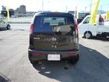 修復有りやキズのある車輌はお買い得価格にて販売致します!