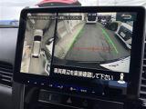 三菱 アウトランダーPHEV 2.4 G 4WD