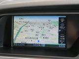アウディ A5 2.0 TFSI クワトロ 4WD