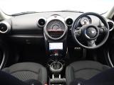 BMW ミニクロスオーバー クーパー S