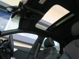 アウディ A4 40 TFSI スポーツ Sラインパッケージ