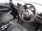 BMW ミニクロスオーバー クーパー D オール4 4WD