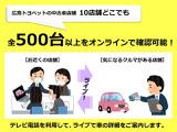 トヨタ ハリアー 2.0 プレミアム
