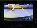 ホンダ シャトル 1.5 ハイブリッド X