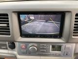 マツダ スクラムワゴン PZターボ スペシャルパッケージ 4WD