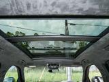ランドローバー レンジローバーヴェラール ファースト エディション 4WD