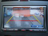 国家資格整備士が常駐し50項目以上に及ぶ点検整備を全車に実施致しております。コンピューター診断機も導入済みですので安心してお買い求めください。