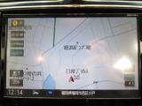 日産 セレナ 2.0 ハイウェイスター S-HYBRID