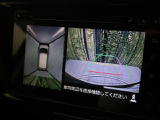 スズキ ソリオバンディット 1.2 ハイブリッド MV デュアルカメラブレーキサポート装着車