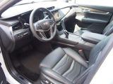 キャデラック XT5クロスオーバー ファースト リミテッド エディション 4WD
