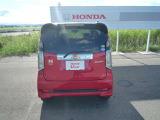 ホンダ N-WGNカスタム G SS 2トーンカラースタイル パッケージ 4WD