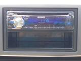 オーディオ付車両です♪好きな音楽で楽しいドライブをお楽しみください♪もちろん、お得オプションナビ付プランもご用意しております!!標準ナビから多機能ナビまでご希望に応じてご用意出来ます!