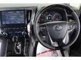 トヨタ ヴェルファイア 2.5 Z Gエディション 4WD