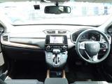 ホンダ CR-V 1.5 EX 4WD
