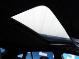 メルセデス・ベンツ CLS350シューティングブレーク ブルーエフィシェンシー