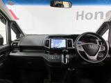 ホンダ ステップワゴン 2.0 G コンフォート セレクション