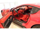 フェラーリ F12tdf F1 DCT