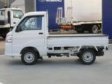 スバル サンバートラック TB タフパッケージ 4WD