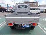スズキ キャリイ KCスペシャル 4WD