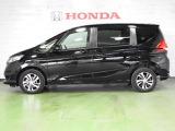 ホンダ フリード+ 1.5 G ホンダセンシング 4WD