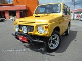 スズキ ジムニー XS 4WD