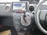 トヨタ スペイド 1.5 F ジャック 4WD