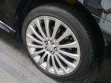 スバル レガシィツーリングワゴン 2.5 GT Sパッケージ 4WD