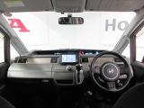 ホンダ ステップワゴン 2.0 G L HDDナビパッケージ 4WD