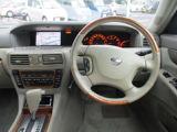 日産 セドリック 2.5 250LV
