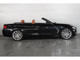 BMW 440iカブリオレ ラグジュアリー