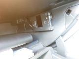 ボルボ S60 DRIVe