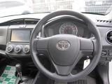 トヨタ カローラアクシオ 1.5 X ビジネスパッケージ 4WD