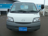 マツダ ボンゴトラック 1.8 GL ワイドロー 4WD