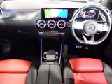 メルセデス・ベンツ B200d AMGライン ディーゼル