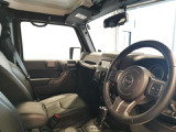 クライスラー ジープ・ラングラー アンリミテッド アルティテュード 4WD
