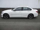 BMW M340i xドライブ 4WD