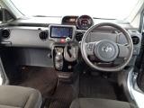 トヨタ ポルテ 1.5 G 4WD