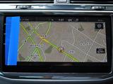 フォルクスワーゲン ティグアン TDI 4モーション コンフォートライン 4WD