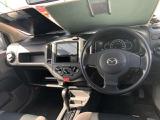 マツダ ファミリアバン 1.6 VE 4WD