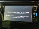ダイハツ トール 1.0 G リミテッドII SAIII