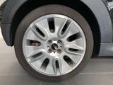 BMW ミニ 50 カムデン クーパー