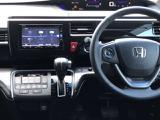ホンダ ステップワゴン 1.5 スパーダ クールスピリット アドバンスパッケージ ベータ
