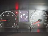日産 NV350キャラバン 2.5 DX エマージェンシーブレーキ パッケージ ロング ディーゼル