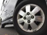 ダイハツ アトレーワゴン カスタムターボRS ブラックエディション 4WD