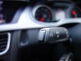 保証期間終了後無料点検、保証期間終了後も、一ヶ月以内に限りパワーステアリング、ブレーキ、タイヤ、バッテリー等を無料で点検致します。※修理が必要な場合の費用は、お客様のご負担となります。